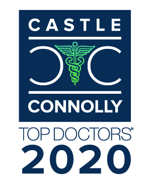 CC 2020 Top Doctor Logo (1)