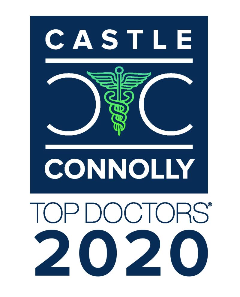 CC 2020 Top Doctor Logo (1)